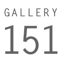 Gallery 151