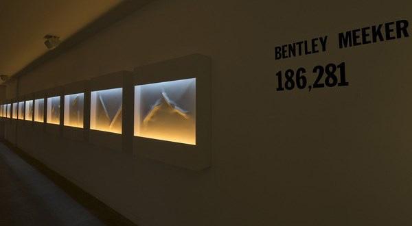 Bentley-Meeker-14