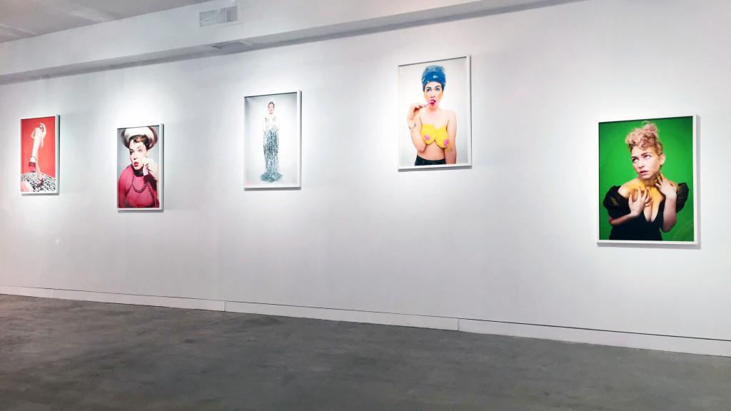 AFriemoth_InstallWordsforWomen_Gallery151