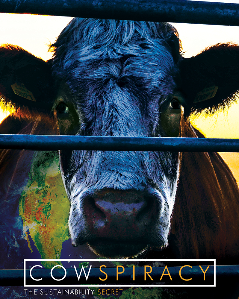 COWSPIRACY_hero