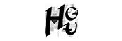HGU_gallery151