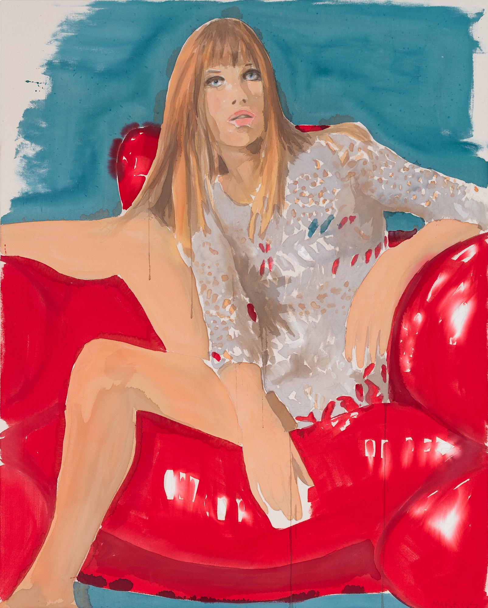 LM15_Jane-Birkin-red-chair-hi_crop