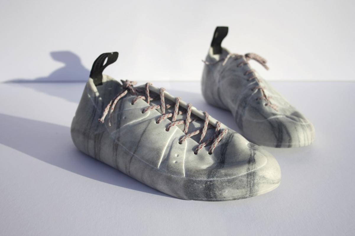 Thomson Shoes