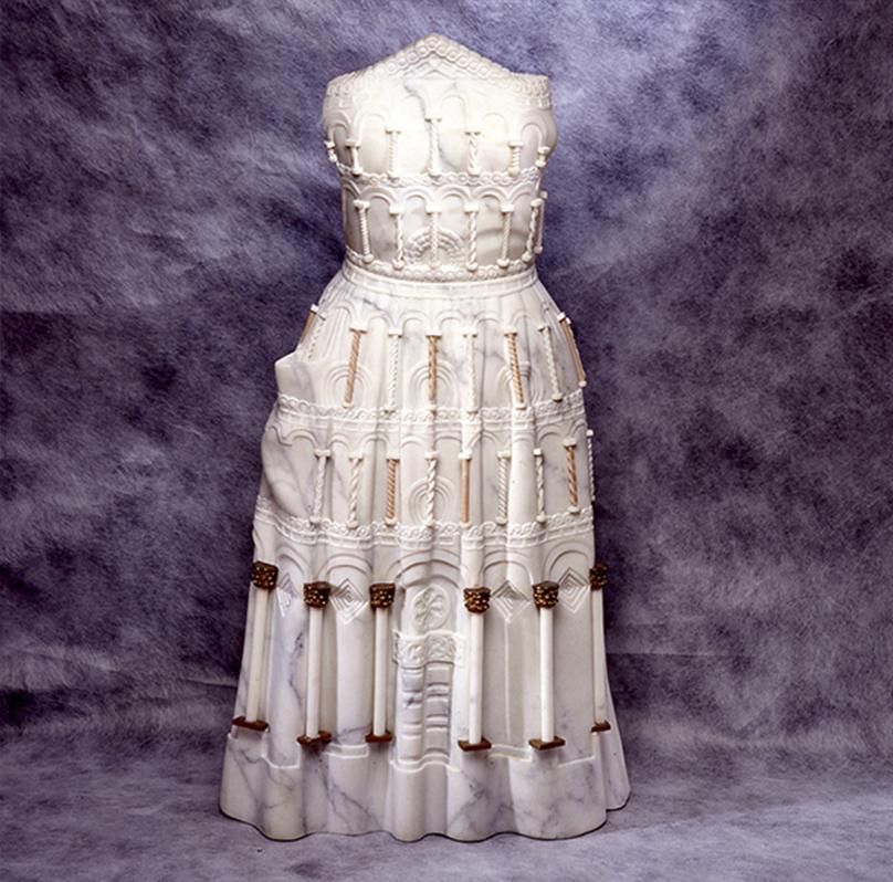 barbara_cathedral dress